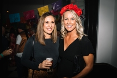HOLA MEXICO - Donna Nottage Fundraiser 2019-62