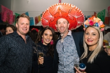 HOLA MEXICO - Donna Nottage Fundraiser 2019-39